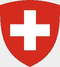 e-Court - the first online court in Switzerland