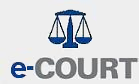 e-Court - the first online court in Canada